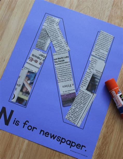 arts and crafts for pre k 25 best ideas about letter k crafts on letter