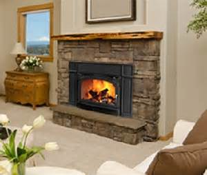 wood stoves pellet stoves wood gas fireplace inserts