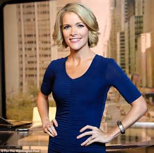 megyn kelly long hair fox news megyn kelly reveals the personal surprise is a