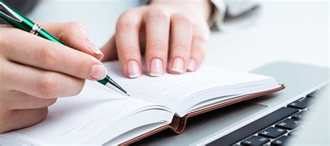 writing a paper write my paper cheap and quality paper writing service