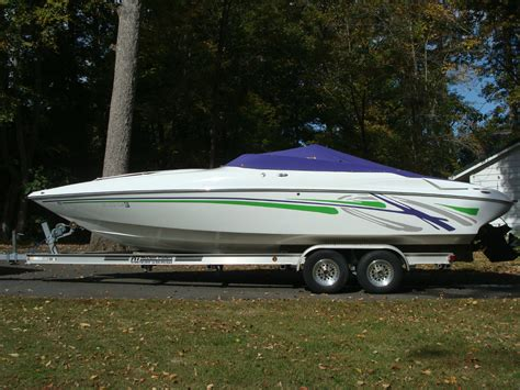 ebay baja boats for sale baja 275 performance boat for sale from usa