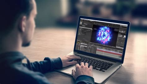after effects 9 essential tutorials for after effects artists