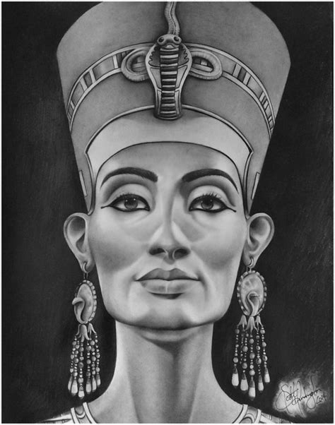 queen nefertiti tattoo rihanna 15 pins imperd 237 veis de nefertiti tattoo tatuagem eg 237 pcia