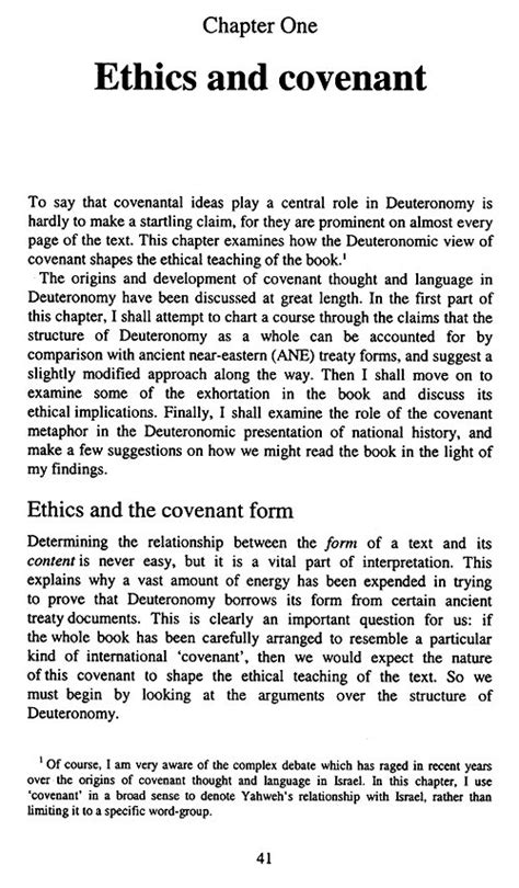 Analysis And Synthesis Essay by Gandhi Argument Essay