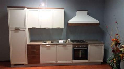 le fablier cucine prezzi cucine le fablier prezzi home design ideas home design