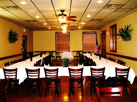 banquet rooms file fezzo s banquet room jpg wikimedia commons