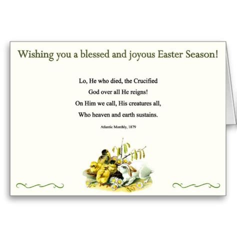 free easter speeches easter cards cool images