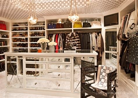 bruce jenner out of the closet bruce and kris jenner s home kris closet walk in