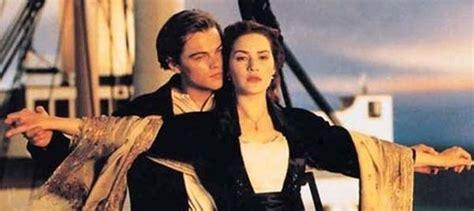 film titanic uscita uci cinemas regala in anteprima titanic 3d