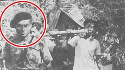 kesimpulan dari film jendral sudirman tan malaka dalam potret film jenderal soedirman oleh erje