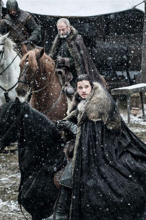 when of thrones coming out explore season 7 with two dozen new of thrones photos