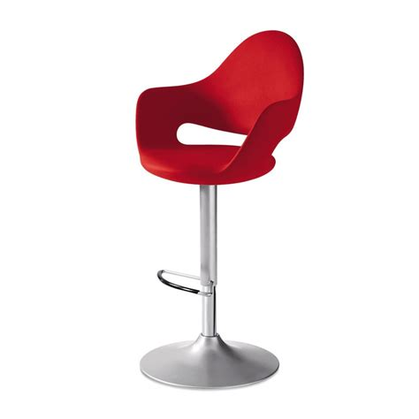 soft as swivel bar stool polyurethane bar stools