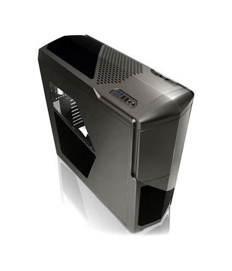 Nzxt Phantom 630 Black White Gun Metal nzxt phantom 530 atx tower computer price as