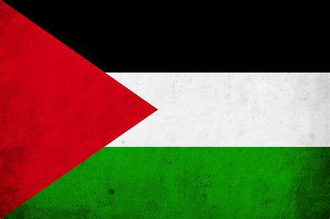 wallpaper hd palestine palestine flag png hd pictures 3000x4515 px png vectors