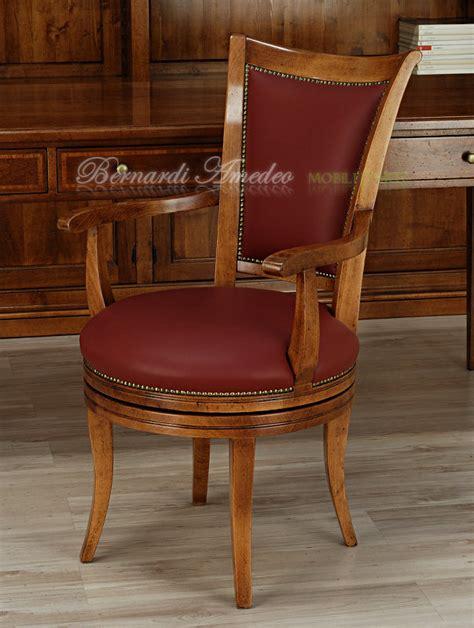 poltrone girevoli poltrone girevoli sedie poltroncine divanetti