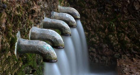 imagenes fuentes naturales de agua 2 de cada tres fuentes de agua est 225 n contaminadas