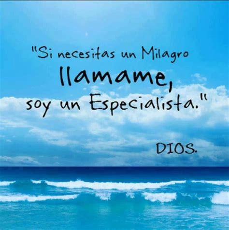 imagenes de dios es grande mi dios es grande si grande quotes en espanol
