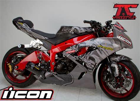 Modified Bikes For Stunts by Cat 233 Gories Modified Moto Stunt Stunt Machine Tags