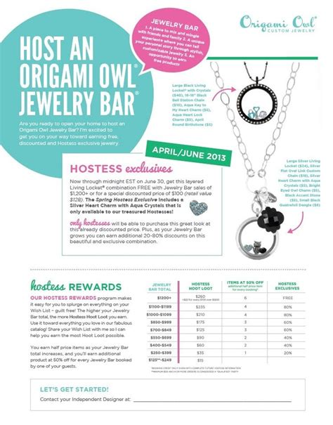 Jewelry Bar Origami Owl - 154 best images about origami owl www genrobertson