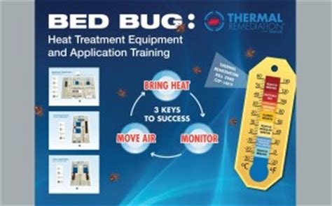 bed bug extermination process the process bed bug exterminator in nh bedbug solutions