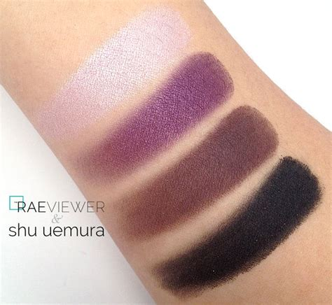 Eyeshadow Mizzu 1000 images about mu eyeshadows misc brands on green palette purple palette and