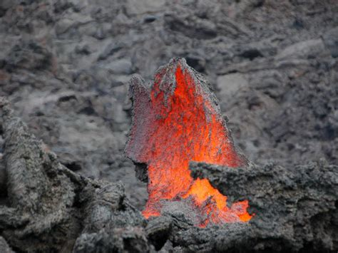 How Are Lava Ls Made by Can Volcanic Magma Power The Future Innovation
