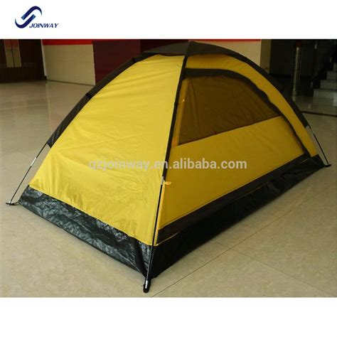 bed tents for adults wholesaler bed tents for adults bed tents for adults