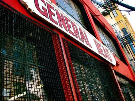 bead store san francisco general bead arts crafts san francisco ca yelp