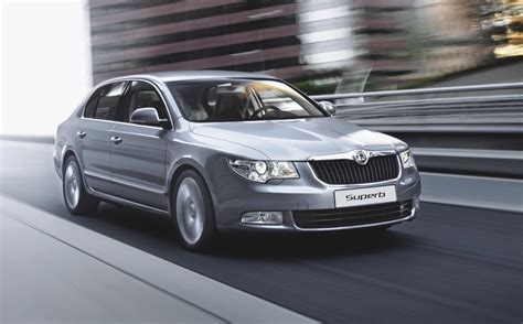 skoda car india price skoda india car prices after budget 2012 13 details inside
