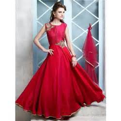 ethnic gowns buy designer ethnic gowns for women online