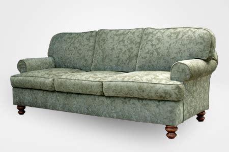 olive green chenille sofa green chenille sofa sectional sofa design beautiful