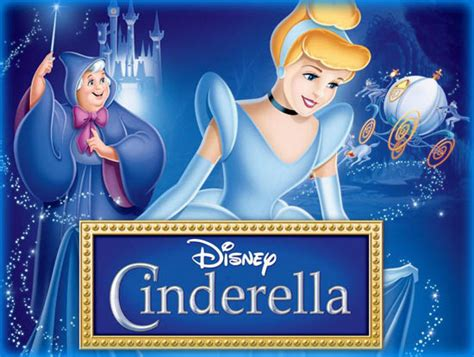 cinderella film music cinderella 1950 movie review film essay