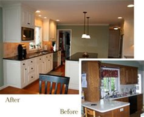 mobile home renovations on mobile homes
