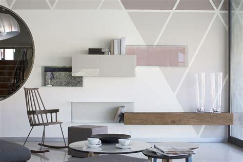 composizioni soggiorno arredamento per il soggiorno il tuo design il nostro