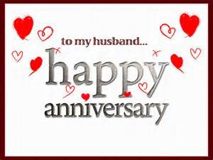 anniversary for husband free for him ecards greeting cards 123 greetings
