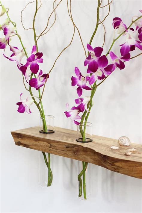 feng shui vase best 25 feng shui vase ideas on feng shui