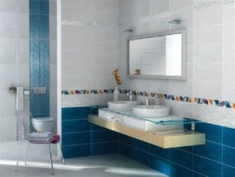 anakkale seramik koyu kahve beyaz desenli duvar fayans modeli moda 231 anakkale seramik mavi beyaz desenli duvar fayans modeli