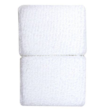 home depot paint pad trimaco staining pad 2 pack 10102 the home depot