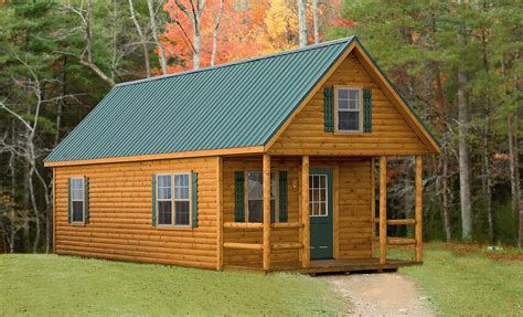 Manufactured Log Cabin Homes by Modular Log Home Choosing The Right Cabin For You