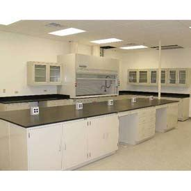 lab design workbenches laboratory work bench fixed height lab design island