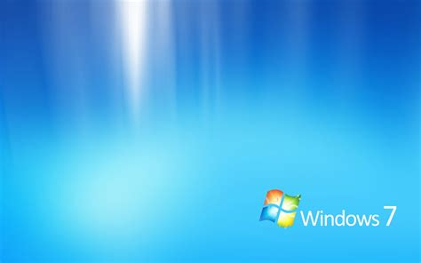 wallpaper in windows 7 location downloading and information windows 7 disktop wallpapers