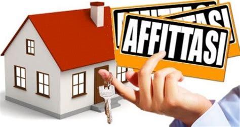 contratto affitto appartamento arredato fac simile fac simile contratto di locazione ad uso abitativo