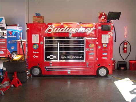 garage toolbox garage toolbox nitro manufacturing