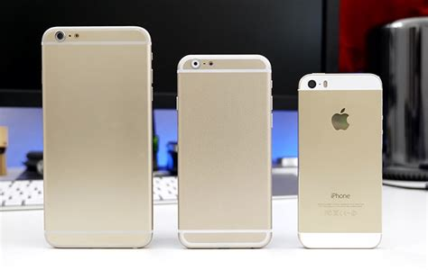 iphone photo storage iphone 6 launch date storage options detailed by report