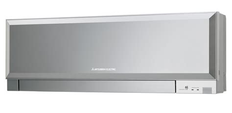 Mitsubishi Wall Mounted Heat Mitsubishi Electric Zen Msz Ef25ve2 Muz Ef25ve Wall