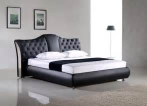 Bed Designer by Luxury King Size Bed Designs Beds Design Urbanhomez