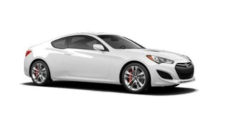 small engine maintenance and repair 2013 hyundai genesis coupe spare parts catalogs 2013 hyundai genesis coupe 2 0t r spec review good things come from small engines torque news