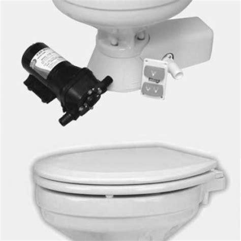 jabsco quiet flush toilet 37045 jabsco 174 ricambi wc elettrico 37045 37245 quiet flush