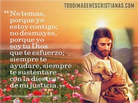 imagenes de jesucristo sud con mensajes im 225 genes cristianas de jes 250 s con frases