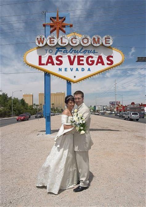 Hochzeit Las Vegas by Heiraten Im Ausland Der Ratgeber Mit Vielen Tipps Infos